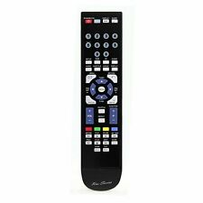 RM-Series® Replacement Remote Control For Pioneer X-SMC3-S/SYXZT8