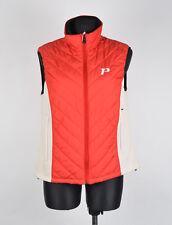 Peak Performance Golf Q Women Vest Size XL, Genuine