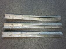 """New listing Lot of 3 Simpson Strong Tie Ts22 21-5/8"""" Twist Strap Fdc17St Ts22"""