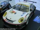 """CARRERA EVOLUTION 27313 Porsche GT3 RSR Súper gt2008, """" N° 33 """" nuevo emb. orig."""