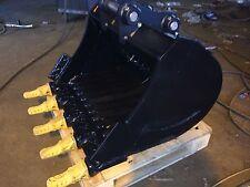 3-5 Ton Excavator Riddle Bucket CAT JCB KOBELCO TAKEUCHI CASE KOMATSU KUBOTA