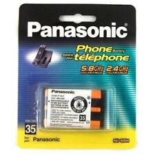 Panasonic HHR-P107 Phone Battery HHRP107