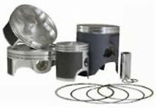 Vertex 22567A Piston Kit 1998 - 2000 Yamaha WR 400F, 1998 - 1999 Yamaha YZ 400F