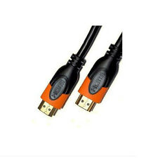 K2 Professional Series HDMI Cable 3M 10ft (9.8) Solid Copper Wire Gold Connector