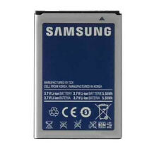 New 3.7 V Li-Ion Samsung Cell Phone Battery EB504465YZ 1500mAh VZW: SAMINTBATS3