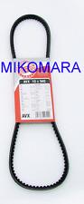 Courroies trapézoïdales LADA NIVA pompe à eau!!! AVX 10 x 937 qualité premium