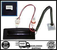 Tailgate Boot Opening Switch FOR Vauxhall/Opel Astra Mk5 Zafira Mk2