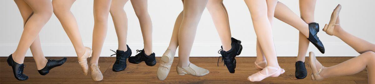 Brazen Dancewear