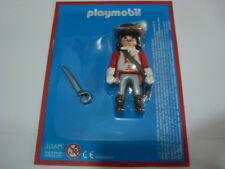 Playmobil Figura Musketeer Historia History nuevo new