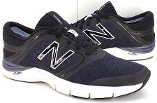 New Balance 711 Black Thunder Cross Training Shoes Women's US Shoe Size 11M