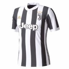 8cded3edf11 Juventus Home Memorabilia Football Shirts (Italian Clubs) for sale ...