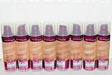 BUY 1, GET 1 AT 30% OFF Maybelline Instant Age Rewind The Lifter Lifting Makeup