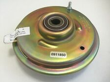 MTD Blade Clutch 0911850, 7171788 For Tractor