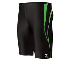 COVTEC AQUA ML Rashguard Lycra Overall Wassersport Schwimmanzug Spandex Suit Herren