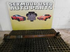2003 2004 2005 Ford Expedition 2004 2005 F150 4X4 Front Drive Shaft COMPLETE