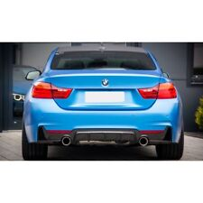 Spoilers Wings For 2015 Bmw 428i Xdrive Gran Coupe Ebay