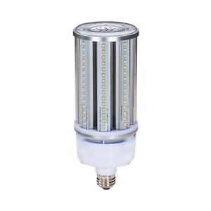 Topaz 74354 175W Equal LED Corn Bulb 45W 6750lm 5000K Ballast Bypass Medium E26