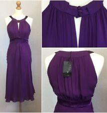 Hobbs Women's Silk All Seasons