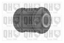 Quinton Hazell Suspension Arm Bush - Front Lower LH & RH (Front) - EMS8395
