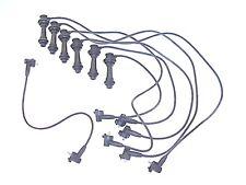 Spark Plug Wire Set-Base, Natural Prestolite 156007