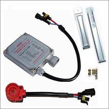D2S/D2R Xenon Vorschaltgerät Steuergerät Ballast Zündgerät komp. zu 5DV007760-V1