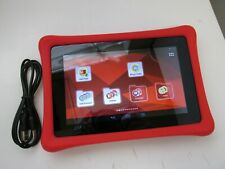 Nabi 2 NV7A 8GB 7 Inch Multi Touch Kids Tablet Android 4.0