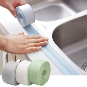 Wasserdichtes Klebeband für Küchen und Badezimmer 🔥🔥