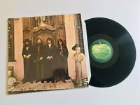THE BEATLES Hey Jude, LP re. ITA 1976, 3C064-04348, STUNNING MINT condition!!!