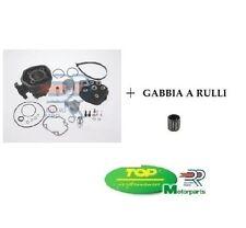 KT00116 GRUPPO TERMICO CILINDRO 70CC D.47 PEUGEOT SPEEDFIGHT 50 LC+GABBIA