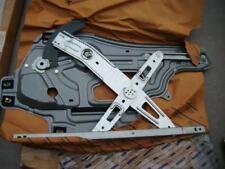 GENUINE HYUNDAI SANTA FE MK1 2001>2006 FRONT RIGHT WINDOW REGULATOR 8240626000