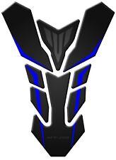 TANK PAD PARASERBATOIO YAMAHA MT-09 PRE-004 (Blue)