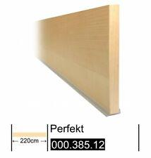 Rollcontainer mit 4 Schubladen in Buche 101.169.67 IKEA Galant
