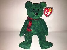 TY BEANIE BABIE  WALLACE  1999 New Old Stock