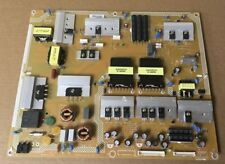 "Viewsonic Power Supply Board H2427QH4 715G8253-P02-001-002S for CDE6510 65"" TV"