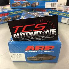 ARP Head Stud Kit 260-4701 for Subaru Impreza WRX STI/  EJ Series 2.0L-2.5L DOHC