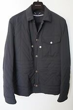 Louis Vuitton Karakoram Down Jacket