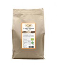 Saatengold Ur-Dinkel-Vollkornmehl (Bio) 5kg Beutel