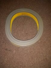 New Ford Escort Fiesta Orion Air Filter (W153)