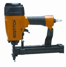 """BOSTITCH CF15-2 CORRUGATED FASTENER TOOL,1"""" WIDE, AIR, MITRE, BUTT JOINER"""