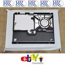 IBM ThinkPad T30 Palmrest no Touchpad P/N: 46L4783