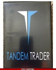 Tandem Trader (by downloading via Google Drive)