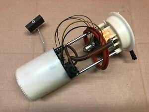 AUDI Q5 8R 3.2 Rear Fuel Gas Pump 8R0919051N Genuine