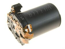Canon Powershot Sx 30 IS lente óptico Unidad Nuevo Original Con Ccd