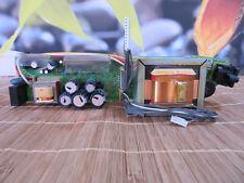 PIONEER XC-L77 MINI HI-FI RECEIVER SYSTEM PARTS: POWER SUPPLY BOARD. 220 V.