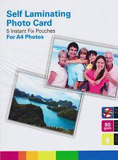 Polaroid Other Photo Albums & Storage Equipment