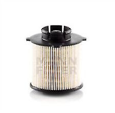 MANN PU9001X Fuel Filter