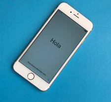Apple iPhone 6 64GB (Unlocked) Smartphone - Gold