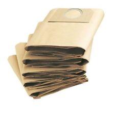 Kärcher 69591300 Filterbeutel für Staubsauger