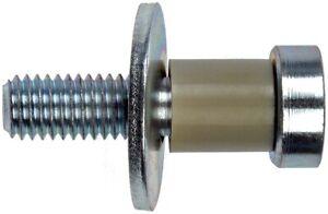 Metal Door Latch Lock Striker Bolt For Chevy GMC Truck Blazer 71-87 OE 9601750