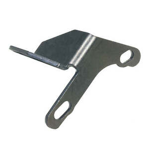 B&M 10494 B&M Shift Cable Bracket - Mopar/AMC